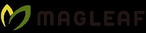 有限会社マグリーフ Logo